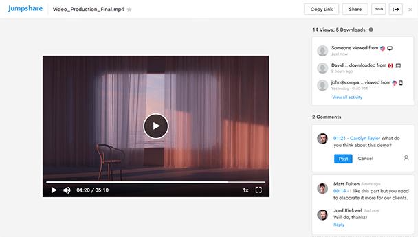 Screenshot Annotation